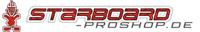 Starboard-ProShop - Surbekleidung von Starboard