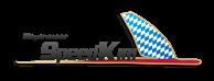 Speed Kini - Der Schnellste auf dem Bayrischen Seen
